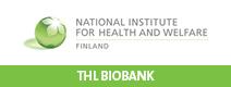THL_Biopankki_logo_ENG_web_80x122px