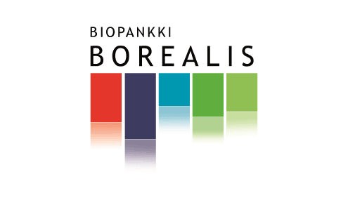 biopankki-borealis-spaced