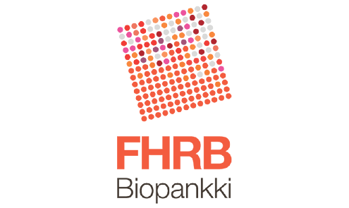 fhrb-spaced