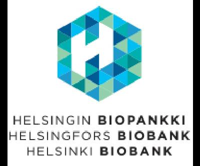 helsingin-biopankki-spaced
