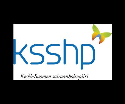 ksshp-spaced