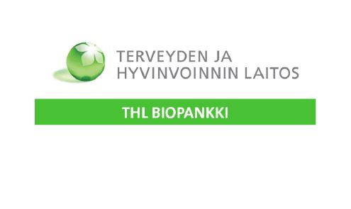 thl-biopankki-spaced