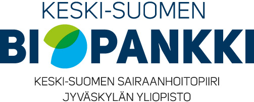 Keski-Suomen Biopankki