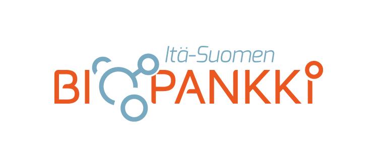 Itä-Suomen Biopankki