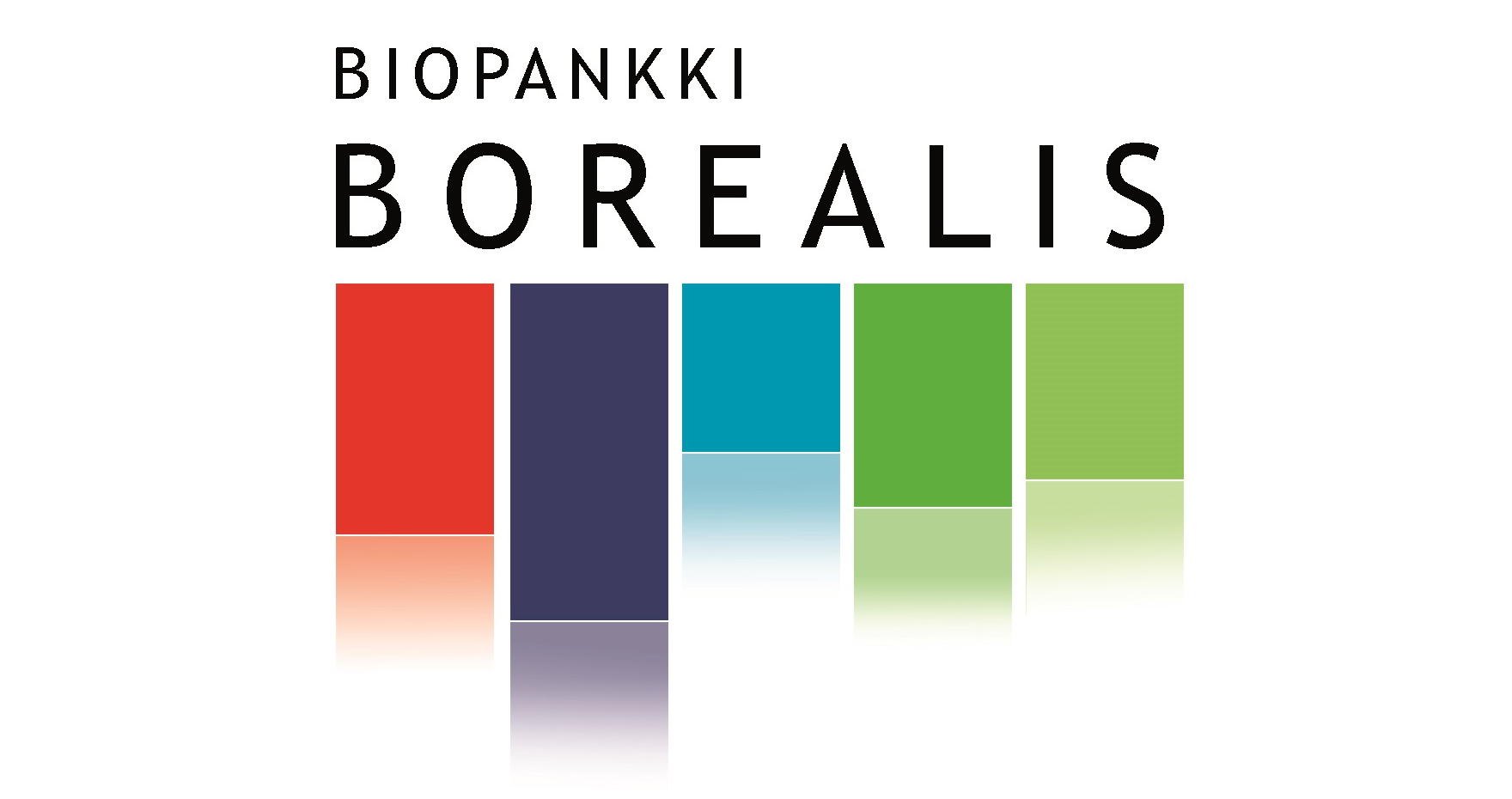 Biopankki Borealis