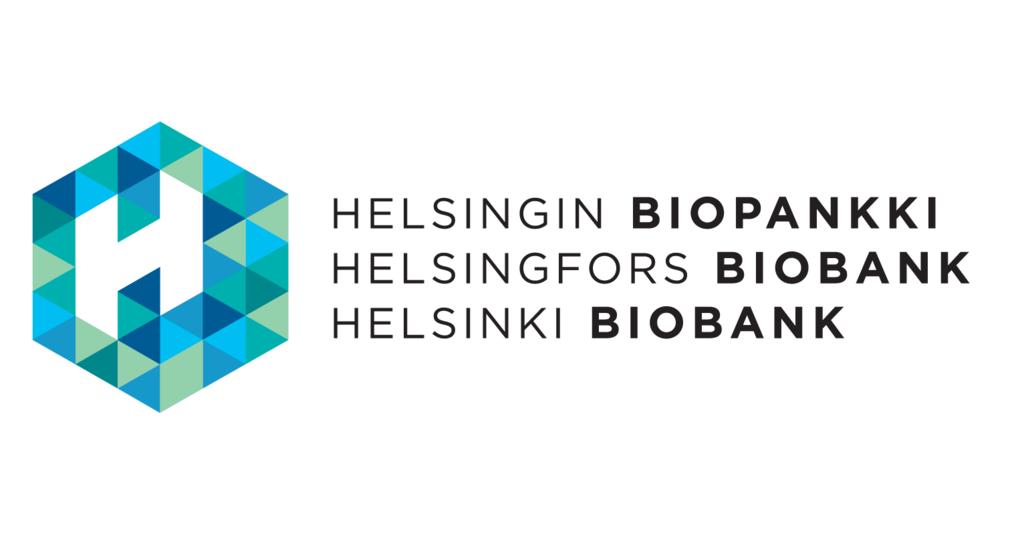 Helsingin Biopankki