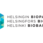 Helsingin Biopankki ja Bayer ovat sopineet biopankkiyhteistyöstä