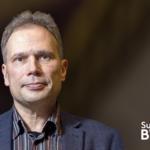 Biopankkiaineisto voi olla kansallisaarre