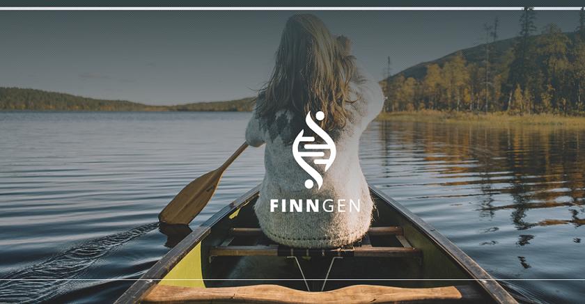 Merkittävä tutkimusinvestointi Suomeen: FinnGen pyrkii läpimurtoihin sairauksien ennaltaehkäisyssä, diagnostiikassa ja hoidossa