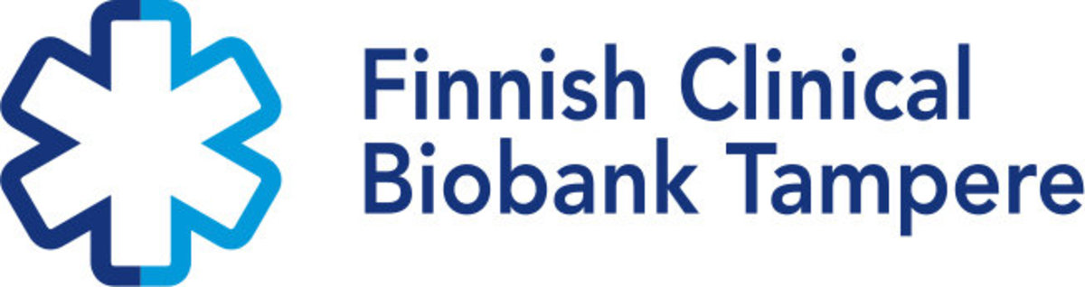Finnish Clinical Biobank Tampere