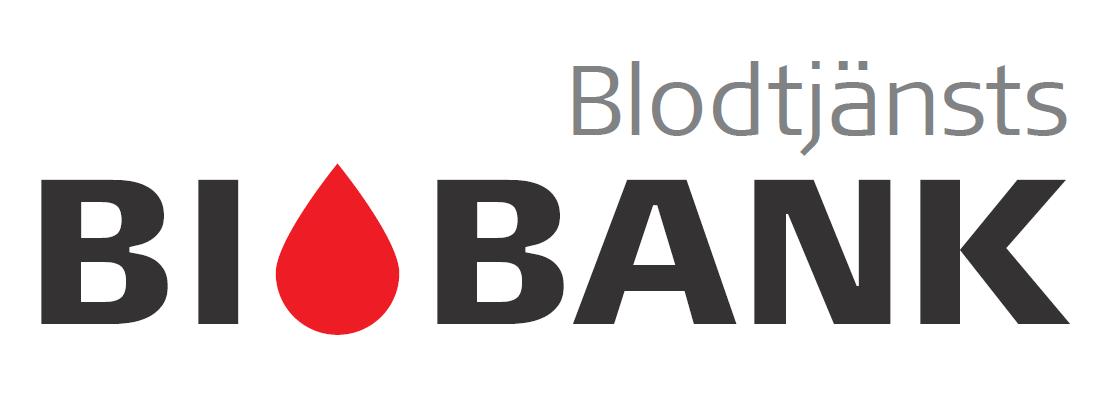 Blodtjänsts Biobank