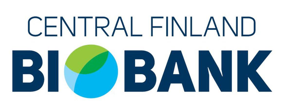 Central Finland Biobank