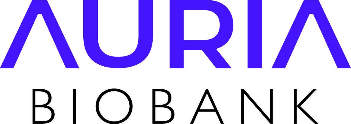 Auria Biobank