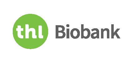 THL Biobank