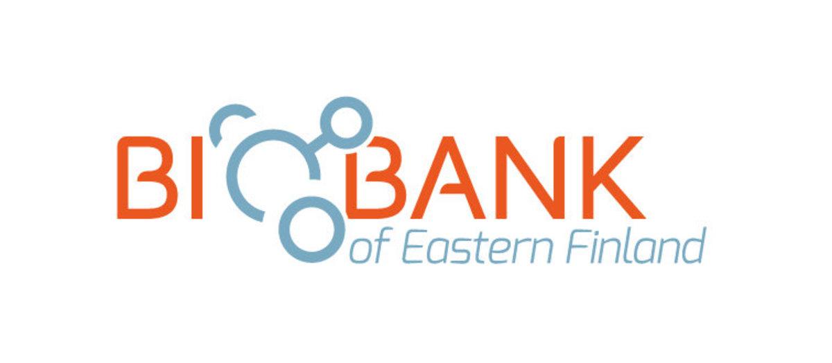 Biobank of Eastern Finland