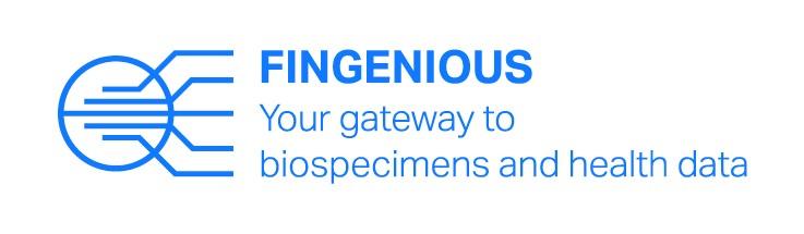 FINGENIOUS – portti suomalaiseen biopankkiaineistoon