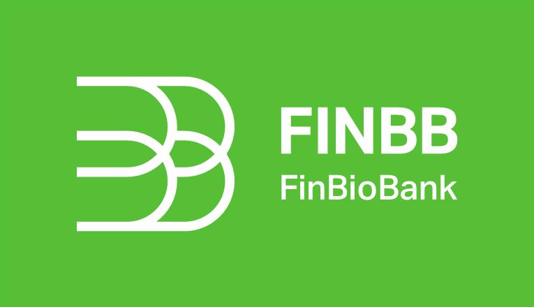 Terveyden ja hyvinvoinnin laitos liittyy biopankkien osuuskunnan jäseneksi