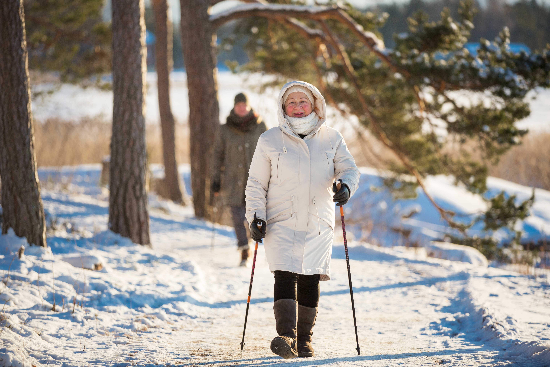 Suomalaiset sairaalabiopankit neurologisten sairauksien tutkimuksen tukena