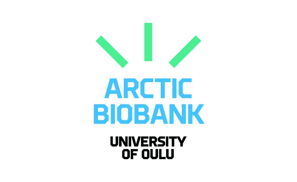 Arctic Biobank