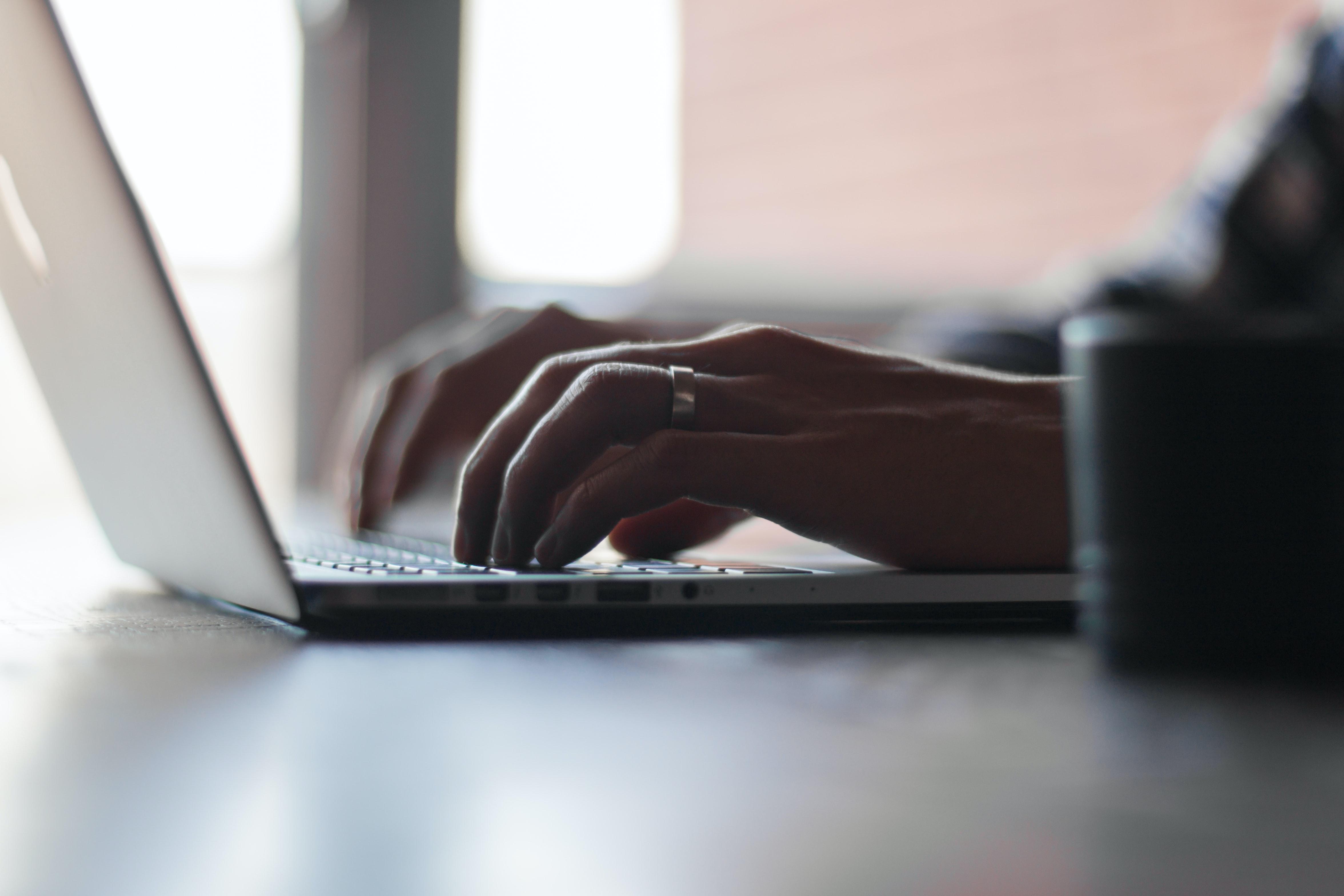 FinnGen kutsuu 6000 osallistujaa uusiin kyselytutkimuksiin uuden OmaBiopankki-palvelun avulla